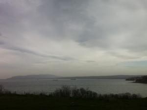 14 mart 2013 tekirdağ toz